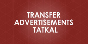 TRANSFER_ADV-1
