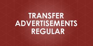 TRANSFER_ADV-2