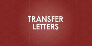 TRANSFER_ADV-4