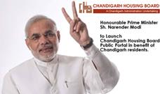 The tribune, chandigarh, india chandigarh.